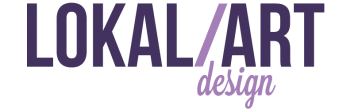 Lokal Art Design